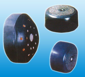 Frp Fan Cover For Electrical Motors